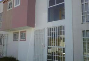Foto de casa en renta en circuito puerta del sol 840, ciudad del sol, querétaro, querétaro, 0 No. 01