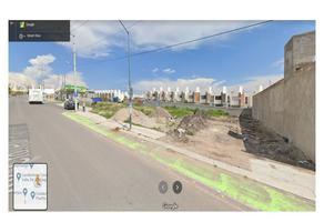 Foto de terreno comercial en renta en circuito puerta del sol , ciudad del sol, querétaro, querétaro, 15574532 No. 01