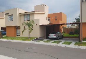 Casas en venta en estado de puerta real corregidora for Inmobiliaria puerta del sol