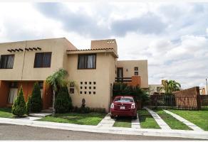 Foto de casa en venta en circuito puerta real 501, puerta real, corregidora, querétaro, 0 No. 01