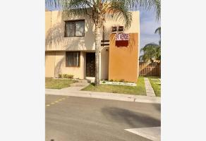 Foto de casa en venta en circuito puerta real 7, puerta real, corregidora, querétaro, 0 No. 01