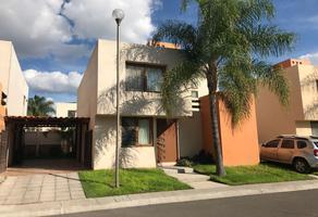 Foto de casa en renta en circuito puerta real , villas de la corregidora, corregidora, querétaro, 0 No. 01
