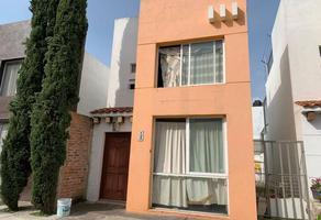 Foto de casa en venta en circuito puerto cortes 126, banus, tlajomulco de zúñiga, jalisco, 10224818 No. 01