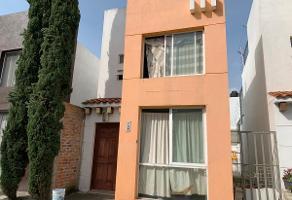 Foto de casa en venta en circuito puerto cortes , banus, tlajomulco de zúñiga, jalisco, 14065583 No. 01
