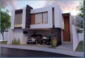 Foto de casa en venta en circuito punta arena 150, villas del pedregal, san luis potosí, san luis potosí, 20081097 No. 01