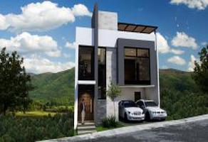 Foto de casa en venta en circuito punta del este (punta sn luis) 112, lomas 4a sección, san luis potosí, san luis potosí, 0 No. 01