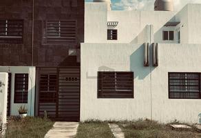 Foto de casa en renta en circuito punta esmeralda , arboledas de ibarrilla, león, guanajuato, 9736737 No. 01