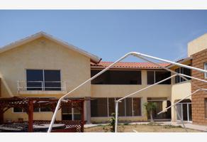 Foto de casa en venta en circuito querétaro 0, granjas banthí sección so, san juan del río, querétaro, 6340638 No. 01