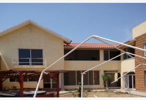 Foto de casa en venta en circuito querétaro 59, granjas banthí sección so, san juan del río, querétaro, 6346311 No. 01
