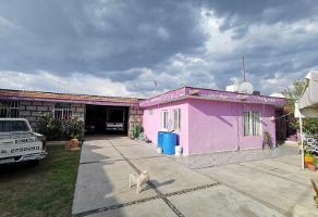 Foto de casa en venta en circuito queretaro 85, granjas banthi, san juan del río, querétaro, 0 No. 01