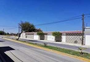 Foto de casa en venta en circuito querétaro 85 , granjas banthí sección so, san juan del río, querétaro, 15806464 No. 01
