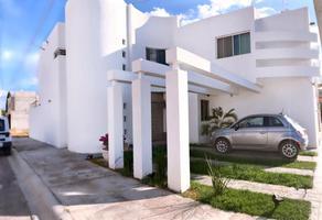 Foto de casa en venta en circuito quinta laureles , quintas san isidro, torreón, coahuila de zaragoza, 18877475 No. 01