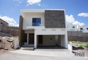 Foto de casa en venta en circuito rambutan , robinson residencial, chihuahua, chihuahua, 0 No. 01