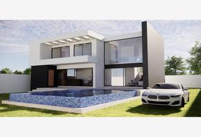 Foto de casa en venta en circuito real 1, oaxtepec centro, yautepec, morelos, 0 No. 01
