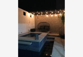Foto de casa en venta en circuito real 3, real de oaxtepec, yautepec, morelos, 19300979 No. 01