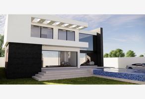 Foto de casa en venta en circuito real de oaxtepec 1, real de oaxtepec, yautepec, morelos, 0 No. 01