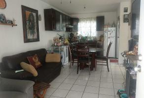 Foto de casa en venta en circuito real de tesistan , real de tesistán, zapopan, jalisco, 5682137 No. 02