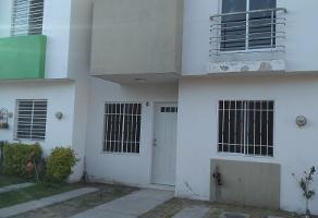 Foto de casa en renta en circuito real de tesistan , real de tesistán, zapopan, jalisco, 7109207 No. 01
