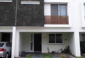 Foto de casa en renta en circuito real san jose norte , las bóvedas, zapopan, jalisco, 0 No. 01