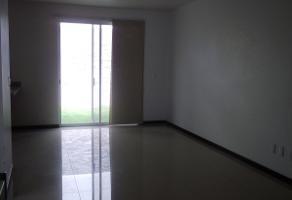 Foto de casa en renta en circuito real san jose norte , las bóvedas, zapopan, jalisco, 0 No. 03