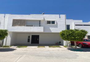 Foto de casa en renta en circuito real tramontana 180, zona industrial, san luis potosí, san luis potosí, 0 No. 01