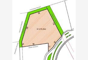 Foto de terreno comercial en venta en circuito reserva de quetzal 1, real de juriquilla, querétaro, querétaro, 0 No. 01