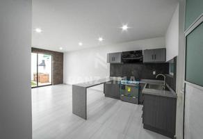 Foto de casa en venta en circuito , residencial alameda, celaya, guanajuato, 20991962 No. 01