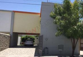 Foto de casa en venta en circuito , residencial del norte, torreón, coahuila de zaragoza, 0 No. 01