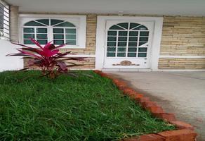 Foto de casa en venta en circuito reyna de escocia sur 166, privadas de la reyna, tonalá, jalisco, 0 No. 01