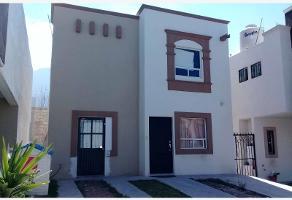 Foto de casa en venta en circuito rinc?n 469, portal de las lomas, saltillo, coahuila de zaragoza, 0 No. 01