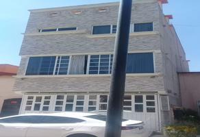 Foto de casa en venta en circuito rio cutzamala casa 10 letra