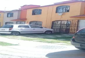 Foto de casa en venta en circuito rio cutzamala casa 16 letra
