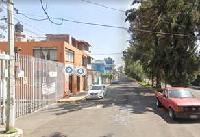 Foto de casa en venta en circuito rio irapuato 00, real del moral, iztapalapa, df / cdmx, 0 No. 01