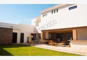 Foto de casa en venta en circuito río nazas 101, hacienda del rosario, torreón, coahuila de zaragoza, 0 No. 01