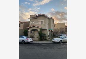 Foto de casa en venta en circuito rio tijuana 777, puerta del río, tijuana, baja california, 0 No. 01