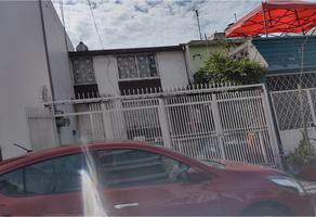Foto de casa en venta en circuito río zula 59, real del moral, iztapalapa, df / cdmx, 0 No. 01