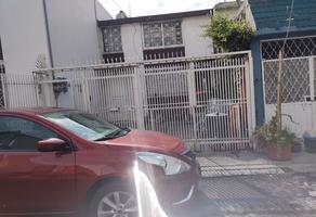 Foto de casa en venta en circuito río zula , real del moral, iztapalapa, df / cdmx, 0 No. 01