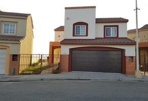 Foto de casa en venta en circuito roma 777, residencial san marino, tijuana, baja california, 0 No. 01
