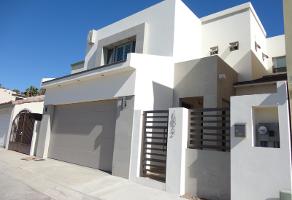 Foto de casa en venta en circuito roma , residencial san marino, tijuana, baja california, 0 No. 01
