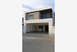 Foto de casa en venta en circuito saguaro 38, palma real, torreón, coahuila de zaragoza, 0 No. 01