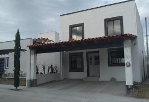 Foto de casa en venta en circuito san angel , la parroquía, san miguel de allende, guanajuato, 0 No. 01