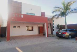 Foto de casa en renta en circuito san blas , las trojes, torreón, coahuila de zaragoza, 0 No. 01