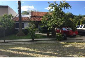 Foto de casa en renta en circuito san carlos 1, residencial san carlos, león, guanajuato, 6184182 No. 01