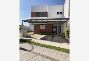 Foto de casa en venta en circuito san diego 100, el mayorazgo, león, guanajuato, 0 No. 01