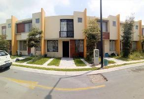 Foto de casa en venta en circuito san felipe 232, villas de la hacienda, tlajomulco de zúñiga, jalisco, 0 No. 01