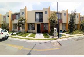 Foto de casa en venta en circuito san felipe 232, villas de la hacienda, tlajomulco de zúñiga, jalisco, 9296529 No. 01