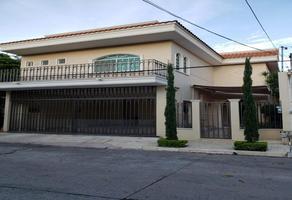 Foto de casa en venta en circuito san felipe , los pinos, tampico, tamaulipas, 0 No. 01