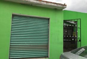 Foto de casa en venta en circuito san francisco 300, el venado, pachuca de soto, hidalgo, 0 No. 01