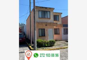 Foto de casa en venta en circuito san francisco 82, benito juárez, orizaba, veracruz de ignacio de la llave, 0 No. 01