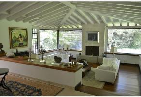 Foto de casa en venta en circuito san francisco rancho  francisco, san bartolo ameyalco, álvaro obregón, df / cdmx, 0 No. 01